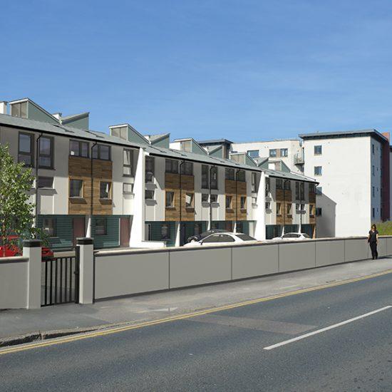 mountwise 550x550 - Quay Court