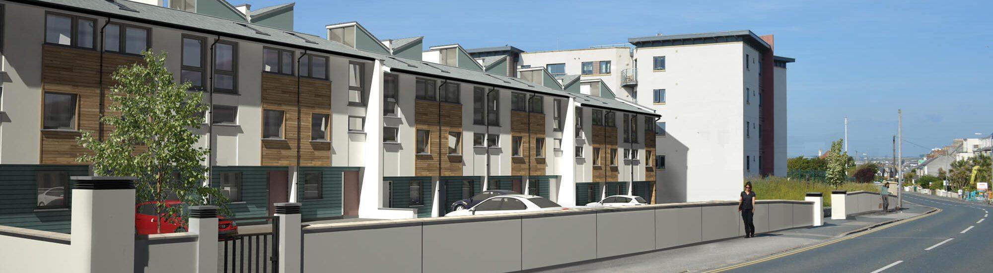 quay court development external 2000x550 - Quay Court