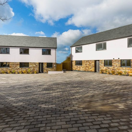 trevilley court 1 550x550 - Trevilley Close