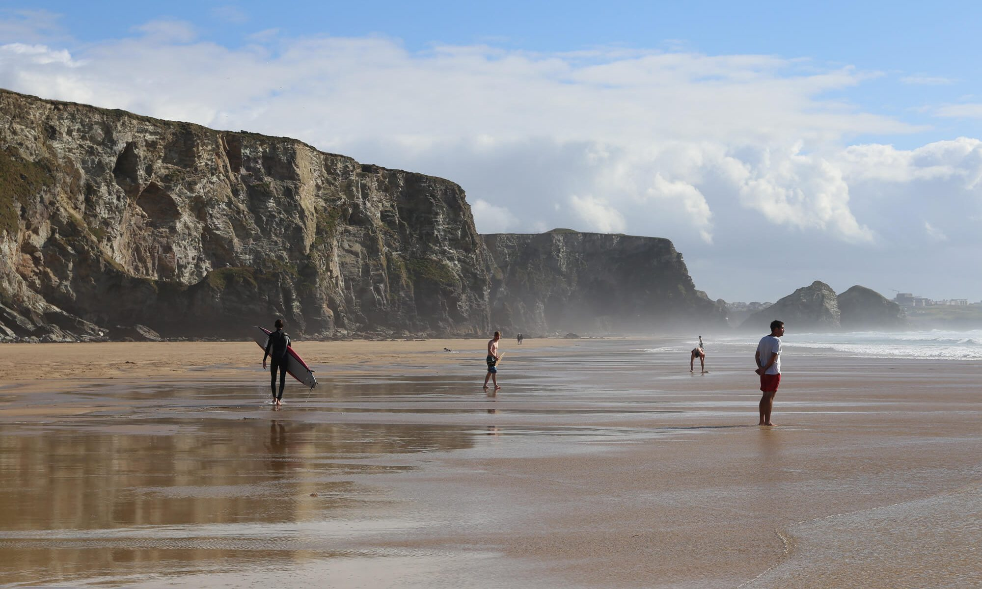 watergate bay cornwall 2000x1200 - Custom Developments
