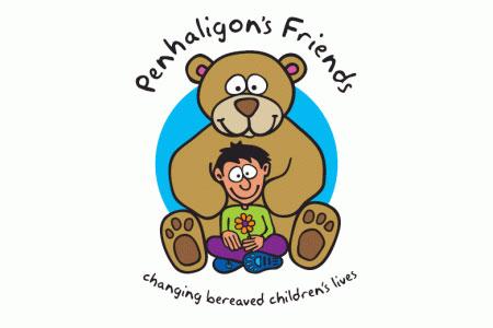 Penhaligon - Giving Back