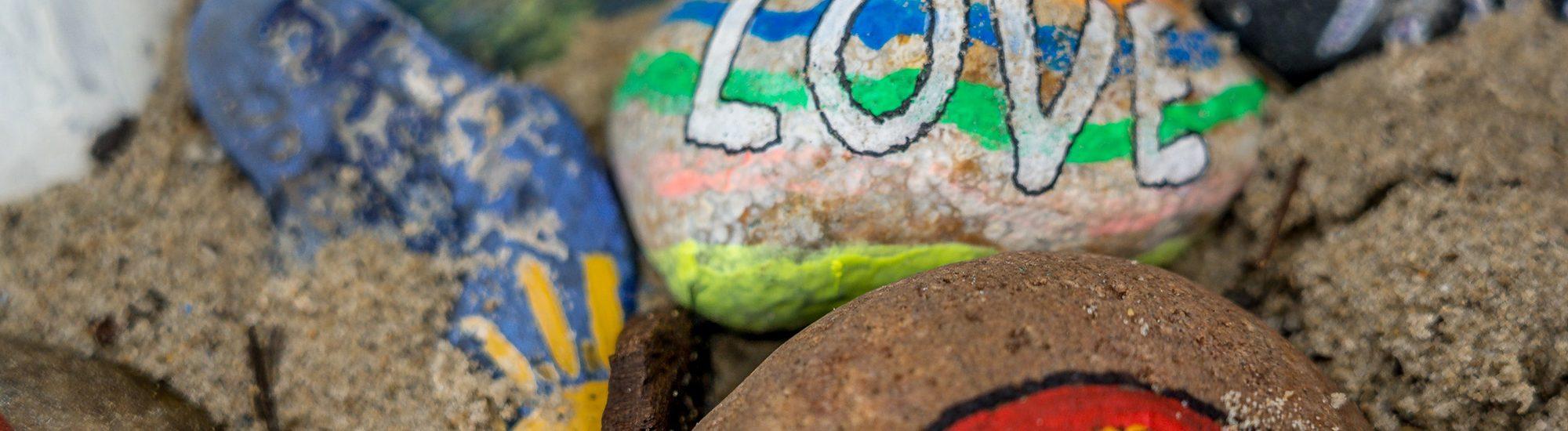 newqua rocks 2000x550 - Giving Back